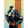 Modern Bujutsu And Budo V. 3 The Martial Arts & Ways Of Japan