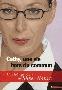 Cathy, Une Vie Hirs du Commun , L'autobiographie de Super Nanny