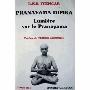 Pranayama dipika : Lumière sur le Pranayama