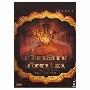 Coffret Fritz Lang 5 DVD : le Tigre du Bengale 2 Versions / le T