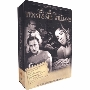 La Collection Tennessee Williams [édition Limitée]
