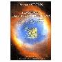 Les Guerres des Dieux et des Hommes : le Troisième Livre des Chr
