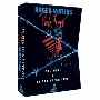 Roger Waters : In The Flesh Live / Pink Floyd : The Wall - Coffr