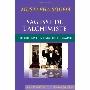 Sagesse de L'alchimiste / Trilogie de L'heure Juste