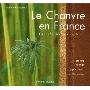 Le Chanvre En France : Cannabis Sativa L. Vulgaris, Édition Bili
