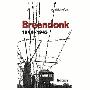 Breendonck 1940-1945